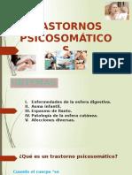 Trastornos-psicosomaticos