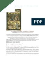 RICARDO DA COSTA - Las Definiciones de Las Siete Artes Liberales y Mecánicas en La Obra de Ramón Llull