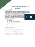 comoconseguirumbomorientadorparaoseumestrado-130920102424-phpapp02