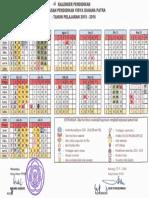 kaldik 2015-2016.pdf