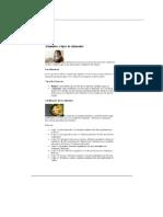 Tiposdealimentos.pdf