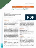 Avances en vértigo y trastornos del equilibrio CAS.pdf