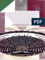 PARLAMENTUL EUROPEAN - brosura.pdf