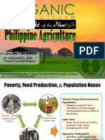 organic agriculture  2