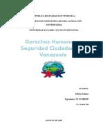 Derechos humanos y seguridad ciudadana.docx