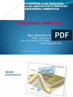 2.1.Bqa Ciclosbiogeoquimicos