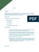 MACAM CAIRAN INFUS (2).doc