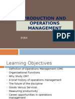 Production and Operations Management - Introduction (BSBA).ppt