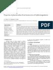 Properties of phenoloxidase from haemocytes of Scylla tranquebarica