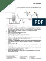 Mixer Descrizione Di Funzionamento BlendFill