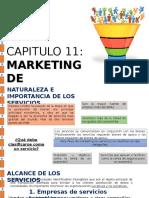 Marketing de servicios.ppt