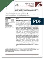 CFA USMEQ.pdf