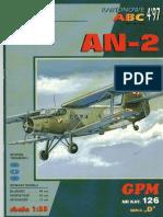 GPM_126__-_An-2