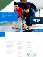 NAV2016_ProductGuide.pdf