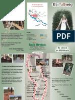 Presentación Parque Pies Descalzos