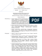 peraturan-daerah-2013-09.pdf