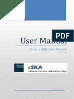 UM-eSKA.pdf