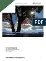 accelerateddepreciationforsolarpowerprojects-160121123630