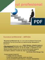 Succesul-Profesional.pptx