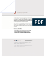Introduccion a la metodologia de la investigacion Hector Ávila
