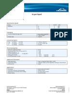EN-PIB-0240