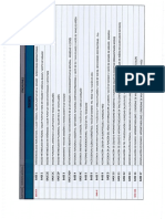 Catalogo Erlingen Definitivo 2015