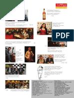 Natakhtari E-newsletter, 12-09