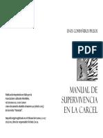 Auténtico Manual de Supervivencia Para Imprimir