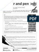 1001 inventions.pdf