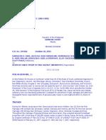 PART V. DEFECTIVE CONTRACTS.pdf