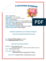 Adina_Lupoae_proiect_de_activitate_integrata_mama_draga_te_iubesc.pdf