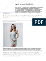 145621637456cc1936c1ddf.pdf