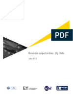 big_data_v1.1