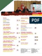 NATAXTARI E-Newsletter_12-04