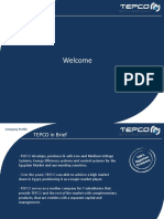 TEPCO Profile.pdf
