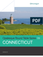 Opalesque Connecticut Roundtable