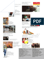 Natakhtari E-Newsletter, 12-10