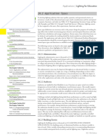 Handbook Sample 2