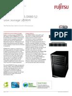 dx80s2_datasheet