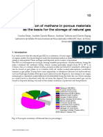 InTech-Adsorption_of_methane_in_porous_materials_as_the_basis_for_the_storage_of_natural_gas.pdf
