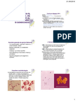 Diagnostic_infectii_meningo-_gonococice.pdf