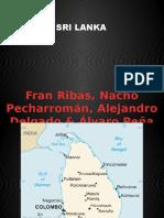 srilanka-130429140131-phpapp01.pptx