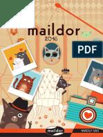 MAILDOR.pdf