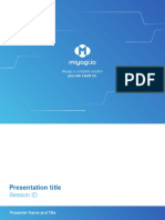 miyagi_ppt.pdf
