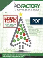 Especial-Navidad.pdf