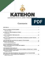 Katehon