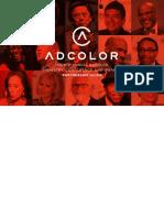 ADCOLOR_PartnerGuide_2015.pdf