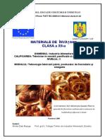 186076748-Tehnologia-fabricarii-painii.pdf