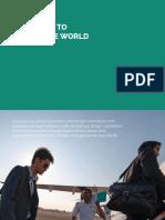 Consulus_Global_2015.pdf