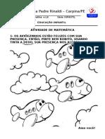 ATIVIDADE 6.doc